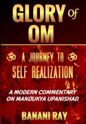 Glory of Om by Banani Ray