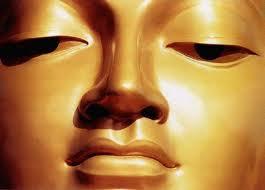 Daily Hindu Meditation: According to Bhagavad Gita - Meditation ...