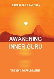 Awakening Inner Guru small