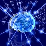 Affirmations and Subconscious Mind