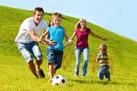 happy_family_life