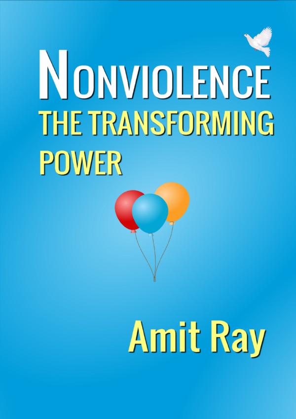 Nonviolence Transforming Power