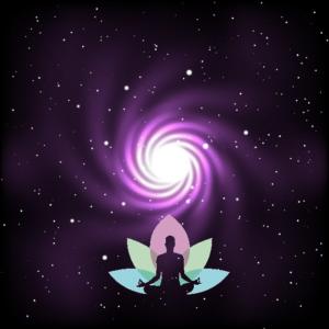 light your lamp, awakening inner power, inner giant